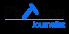 Pharma-Journalist_Logo_High-2048x1489
