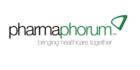 Pharma Phorum