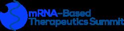 mRNA-Based-Therapeutics-1536x390