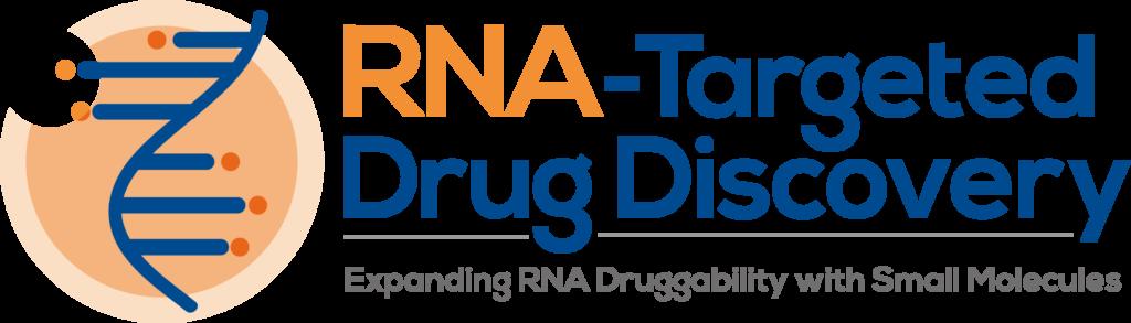 4793_RNA-Targeted_Drug_Discovery_2020_Logo_V2-NO-DATE-1024x293