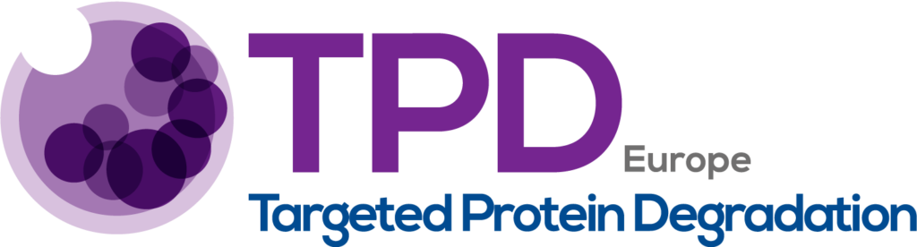 4793_TPD-Targeted_Protein_Degradation_Europe_Logo_V2_NoDate-3-1024x276