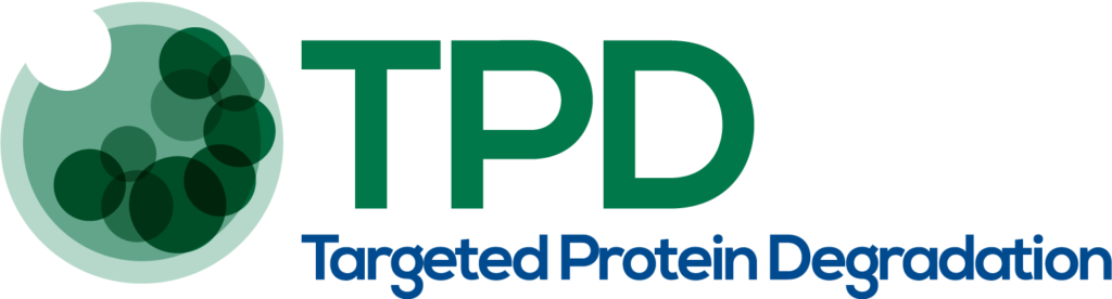 4793_TPD-Targeted_Protein_Degradation_Logo_noDate-1024x276